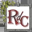 Rifugi di Charme Logo